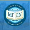 mslu logo